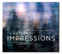 Northern Impressions