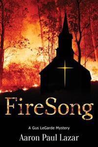 Firesong: The Secret Room