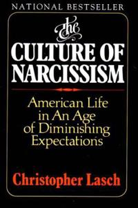 Culture of Narcissism