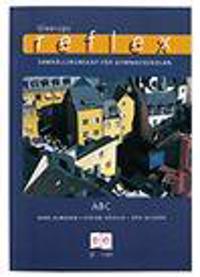 Reflex ABC 2:a uppl