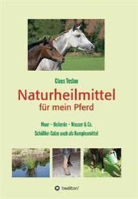 Naturheilmittel Fur Mein Pferd