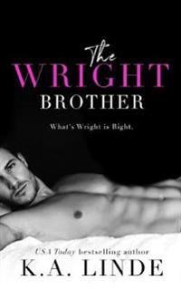 The Wright Brother