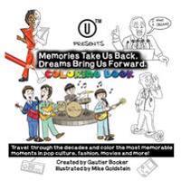 Utm Presents Memories Take Us Back, Dreams Bring Us Forward