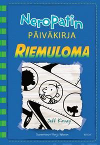 Riemuloma