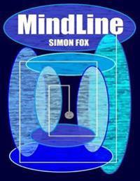 Mindline