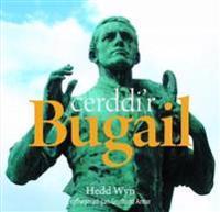 Cyfres Celc Cymru: Cerddi'r Bugail