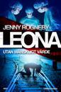 Leona. Utan mänskligt värde