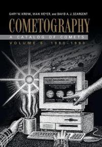 Cometography