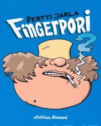 Fingerpori 2
