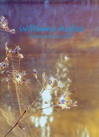 Williams Kuliss