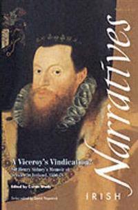 A Viceroy's Vindication