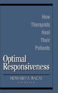 Optimal Responsiveness