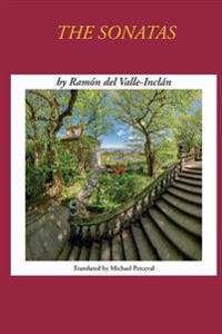 Sonatas by Ramon del Valle-Inclan