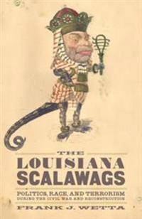 Louisiana Scalawags