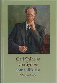 Carl Wilhelm von Sydow som folklorist