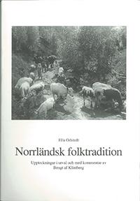 Norrländsk folktradition