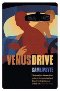 Venus Drive
