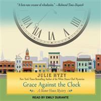 Grace Against the Clock