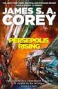 Persepolis rising - book 7 of the expanse (now a major tv series on netflix