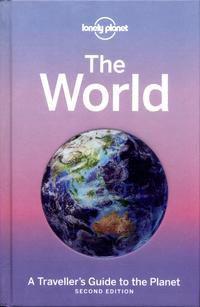 The World LP