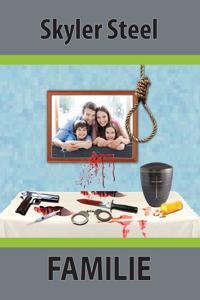 Familie - Skyler Steel | Inprintwriters.org