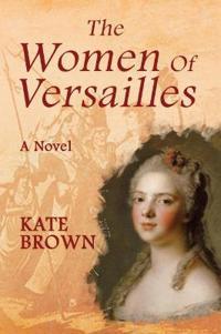 The Women of Versailles