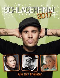 Schlagerfinal 2017