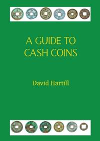 A Guide to Cash Coins