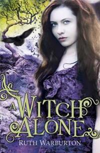 A Witch Alone