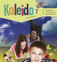 Kaleido 7