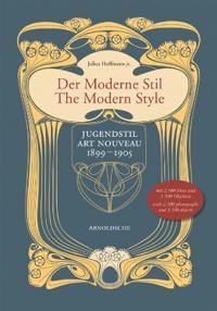 Der Moderne Stil/ The Modern Style