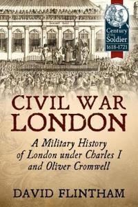 Civil War London