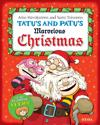 Tatu and Patu's Marvelous Christmas