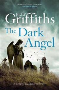 Dark angel - the sunday times bestseller