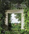 Giardini E Paesaggi: La Scuola Di Marco Pozzoli