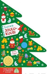 Soiva joulukuusi
