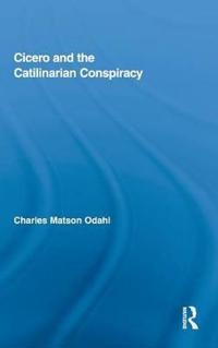 Cicero and the Catilinarian Conspiracy