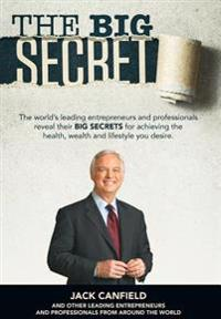The Big Secret