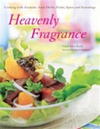 Heavenly Fragrance