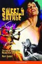 Sweet & Savage: The World Through the Mondo Film Lens