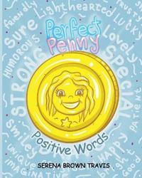Perfect Penny - Positive Words