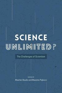 Science Unlimited?