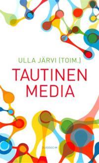 Tautinen media