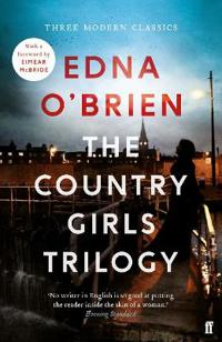 Country Girls Trilogy