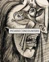 Picasso - Encounters: Printmaking and Collaboration