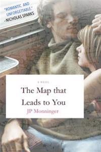 Map That Leads to You
