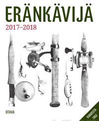 Eränkävijä 2017-2018