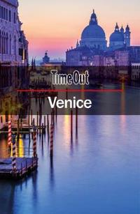 Time Out City Guide Venice
