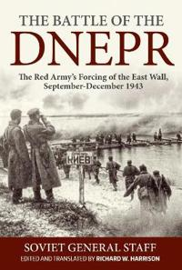 The Battle of the Dnepr