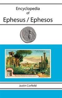 Encyclopedia of Ephesus / Ephesos